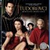 Tudorovci - 2. sezóna (Tudors, The: Season 2, 2008)