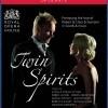 Twin Spirits (2005)