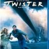 Twister (1996)