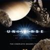 Universe, The - 3. sezóna (Universe, The: Season Three, 2008)