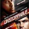 Nezastavitelný (Unstoppable, 2010)