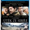 Útěk ze Sibiře (The Way Back, 2010)