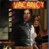 Motel smrti (Vacancy, 2007)