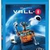 VALL-I (WALL-E, 2008)