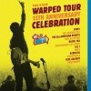 Vans Warped Tour, The: 15th Anniversary Celebration (2010)