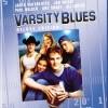 Varsity blues (Varsity Blues, 1999)