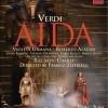 Giuseppe Verdi: Aida (2008)