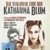Ztracená čest Kateřiny Blumové (Verlorene Ehre der Katharina Blum, Die, 1975)