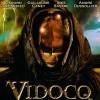 Fantom Paříže (Vidocq, 2001)