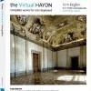 Virtual Haydn, The (2009)