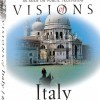 Visions of Italy (2009)