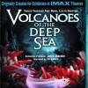 Volcanoes of the Deep Sea (IMAX) (2004)