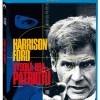Vysoká hra patriotů (Patriot Games, 1992)