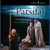 Wagner, Richard: Parsifal (2010)