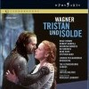 Wagner, Richard: Tristan und Isolde (2009)