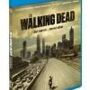 Živí mrtví (Walking Dead, 2010)