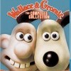 Wallace & Gromit: The Complete Collection (2009)