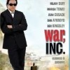 War, Inc. (2008)