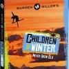 Warren Miller's Children of Winter (2009)