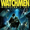 Watchmen: Director's Cut (2009)