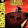 Strážci - Watchmen: Příběhy Černé lodě (Watchmen: Tales of the Black Freighter, 2009)