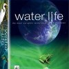 Water Life (2009)