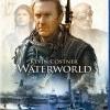 Vodní svět (Waterworld, 1995)