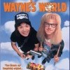 Waynův svět (Wayne's World, 1992)