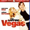 Mejdan v Las Vegas (What Happens in Vegas..., 2008)