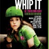 Vyfič! (Whip It, 2009)