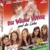 Žáby k zulíbání 2 (Wilden Hühner und die Liebe, Die / Wild Chicks in Love, 2007)