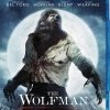 Vlkodlak (Wolfman, The, 2010)