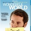 Wonderful World (2009)