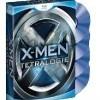 X-Men Tetralogie (X-Men Quadriogy, 2009)