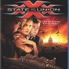 xXx: Nová dimenze (XXX: State of the Union, XXX: The Next Level, 2005)