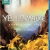Yellowstone - Battle for Life (2009)