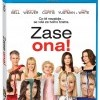 Zase ona! (You Again, 2010)