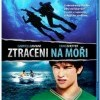 Ztraceni na moři (Long Lost Son, 2006)