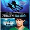 Ztraceni na moři (Long Lost Son, 2006)