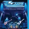 ZZ Top: Live from Texas (2008)
