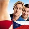 Tuzemské Blu-ray filmy - 34. týden 2011
