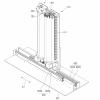 Samsung si nechal patentovat rolovatelný TV displej