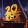 Foxové chystají svůj první 3D Blu-ray