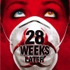 28 týdnů poté (recenze Blu-ray)