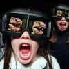 První 3D plazma Panasonic bude k vidění na Febiofestu