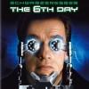 Tuzemské Blu-ray filmy - 29. týden 2008