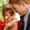 Blu-ray zažije Lásky čas