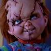 Po Jasonovi přijde i Chucky: Dětská hra dostane kompletní kolekci