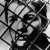 Criterion v dubnu vydá Larse von Triera a Truffauta