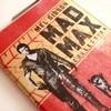 První pohled: Šílený Max v efektním kanystru